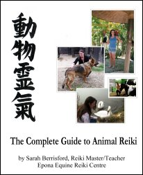 animal reiki ebook pdf download