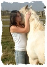 equine reiki for horses course