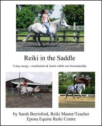 equine reiki ebook for horses pdf download