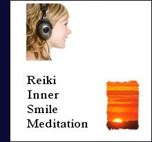 reiki mp3 meditation inner smile download
