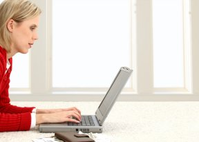 reiki online training guides