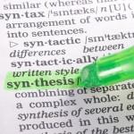 reiki synthesis courses taggart king