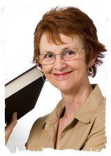 home study online reiki master teacher training courses