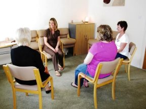 learn reiki in classes yorks