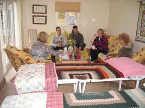 reiki classes in stortford herts