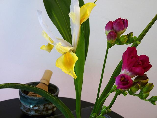 feng shui your reiki healing