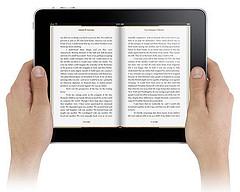 reiki pdf ebook download