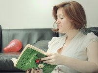reiki book, reiki manual, ebook