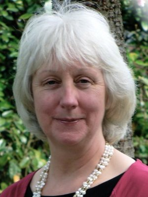 oonagh newman reiki courses hertfordshire