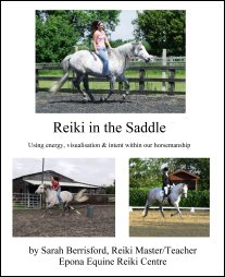 equine reiki ebook for horses pdf download