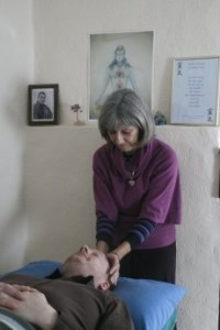 reiki in essex rayleigh southend courses