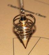 pendulum dowsing reiki courses tina shaw