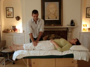 reiki 2 training lessons