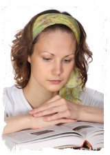 home study online reiki training courses: second degree