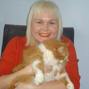 marion mcgeough reiki courses