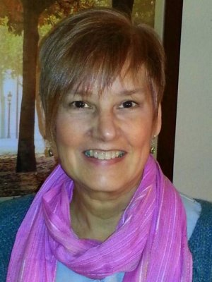 sherry coffman reiki courses texas
