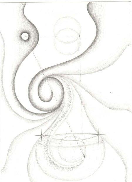 energopsychogram focus kotodama