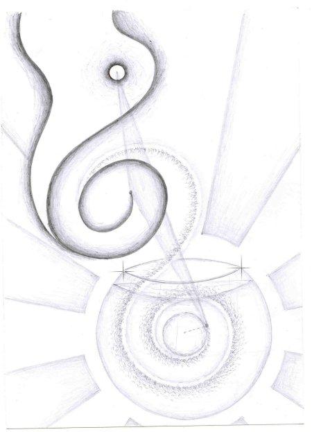 energopsychogram r1 reiki first degree attunement